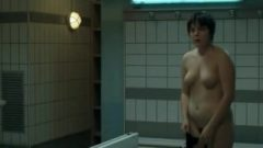 Embarrassed Naked Female 11